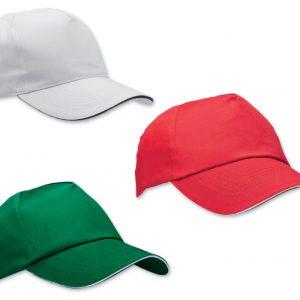 cappelli-baseball