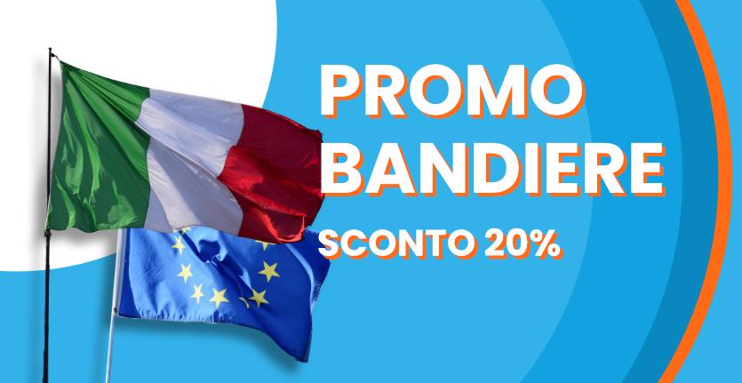 banner-bandiere